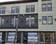 14 Yeamans street Unit 205, Revere image