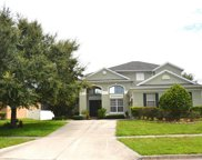 3653 Peace Pipe Way, Clermont image