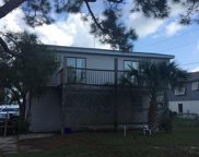 26651 Marina Road, Orange Beach image
