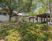 14844 Manuella Rd, Los Altos Hills image