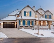 76 Flowerburst Way, Highlands Ranch image