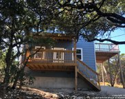 151 Slocum Dr, Canyon Lake image