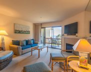 31 Seascape Resort Dr, Aptos image