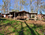 12857 Dogwood Rd, St Francisville image