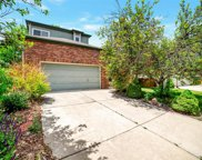9717 Red Oakes Place, Highlands Ranch image