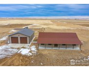 45532 County Road 29, Nunn image
