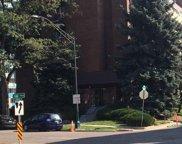 4110 Hale Parkway Unit 1C, Denver image