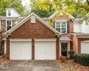 1488 Bellsmith Dr, Roswell image