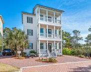 32 Moonlit Shores Lane, Santa Rosa Beach image