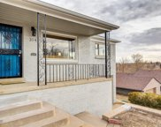 314 Quitman Street, Denver image