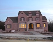 1417 Newhaven Dr. (Lot #108), Brentwood image