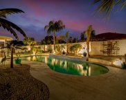 21471 S 193rd Place, Queen Creek image