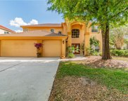 18144 Regents Square Drive, Tampa image