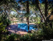 28825 Kalkallo Dr, Fair Oaks Ranch image