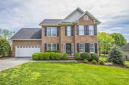 824 Tate Trotter Rd, Powell image