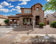 20277 E Silver Creek Lane, Queen Creek image