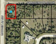 000 Madden And Sandlewood Street, Palm Bay image