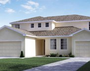 10057 Ivory Drive, Ruskin image