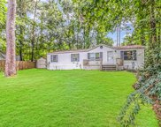 9503 Green Wing Dr., Murrells Inlet image