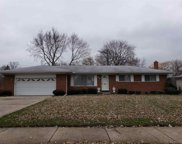 205 Clinton River, Mount Clemens image