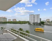 888 Intracoastal Dr, Fort Lauderdale image