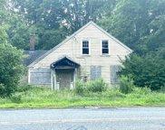 5 Bay Road, Belchertown image