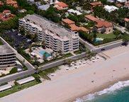 170 N Ocean Boulevard Unit #304, Palm Beach image