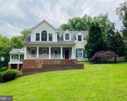 8912 Old Dominion   Drive, Mclean image