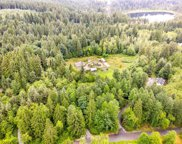 7707 Woods Lake Road, Monroe image