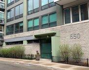 650 W Wayman Street Unit #708, Chicago image