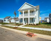 2158 Maytown Circle (Lot 1766), Thompsons Station image