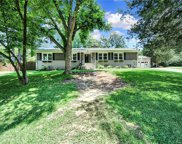 1154 Hermitage  Road, Rock Hill image