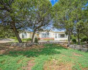 3980 W Martinez Road, Edgewood image