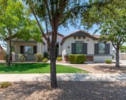 21086 S 186th Place, Queen Creek image