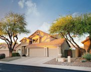 30415 N 41st Place, Cave Creek image
