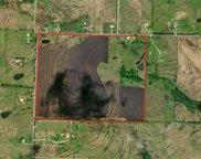 15036 County Road 1100, Blue Ridge image