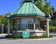 79     Ocean Vista, Newport Beach image