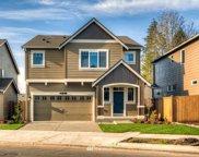 10905 33rd Place NE Unit #H247, Lake Stevens image