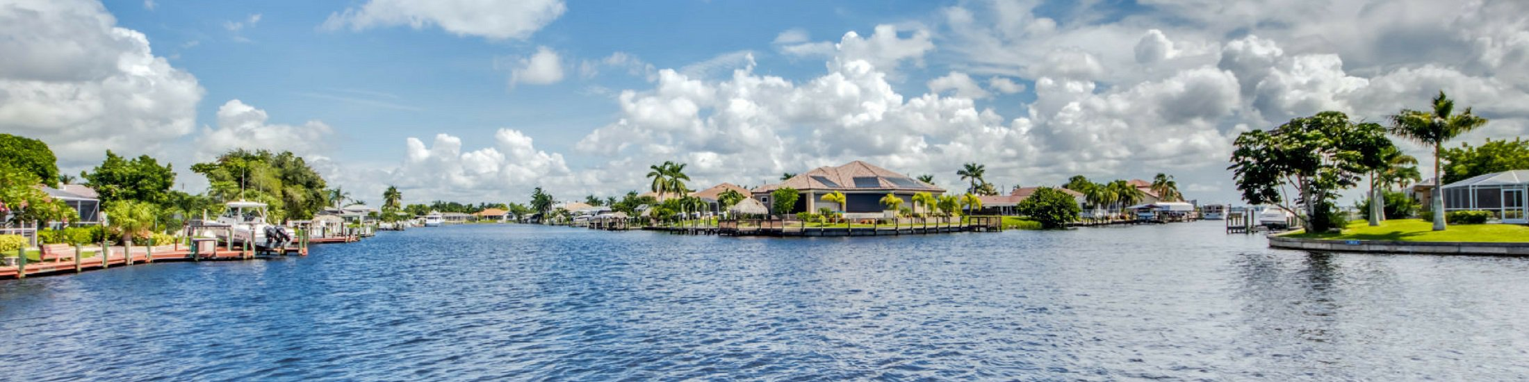 Sunset Pointe Homes for Sale