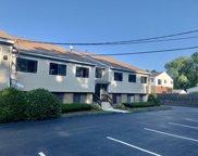 1 Bridgeview Circle Unit 10, Tyngsborough, Massachusetts image