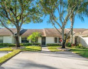 12167 Country Greens Boulevard, Boynton Beach image