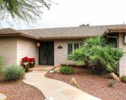 4559 E Evans Drive, Phoenix image