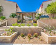 429 S Sierra Ave Unit #138, Solana Beach image