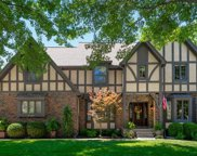 4145 W 124th Terrace, Leawood image