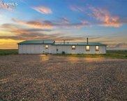 18515 County Road 150, Kiowa image