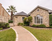 5206 Fairway Dr, San Angelo image
