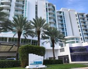 3029 Ne 188th St Unit #1012, Aventura image