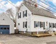 6 Spring Ave, Wakefield, Massachusetts image
