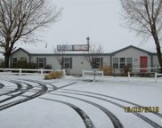 10056 E HIGHWAY 50, Carson City image