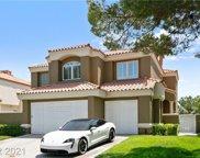 8225 Crow Valley Lane, Las Vegas image